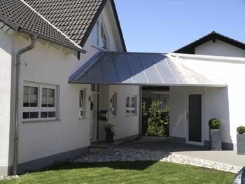 weisseshaus2